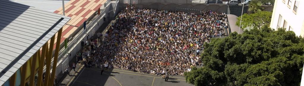 centenario_patio_may10_24