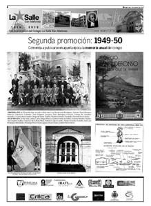 diariodeavisos_centenario_16062010_pag8