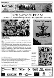 Diario de Avisos – Miercoles, 7 de julio de 2010 – Página 7
