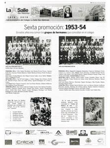 Diario de Avisos – Miercoles, 14 de julio de 2010 – Página 6