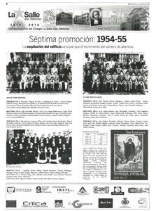 Diario de Avisos – Miercoles, 21 de julio de 2010 – Página 6