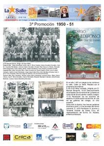 Diario de Avisos – Miercoles, 23 de junio de 2010 – Página 8