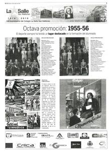 Diario de Avisos – Miercoles, 28 de julio de 2010 – Página 7