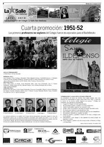 Diario de Avisos – Miercoles, 30 de junio de 2010 – Página 8