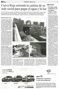 El Día – Sábado, 25 de septiembre de 2010 – Página 5