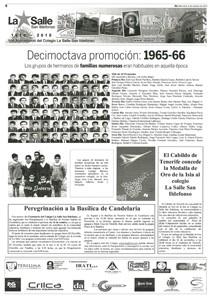 diariodeavisos_centenario_06102010_pag6