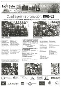 Diario de Avisos – Miercoles, 8 de septiembre de 2010 – Página 6