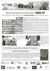 diariodeavisos_centenario_13102010_pag6
