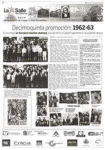 Diario de Avisos – Miercoles, 15 de septiembre de 2010 – Página 6