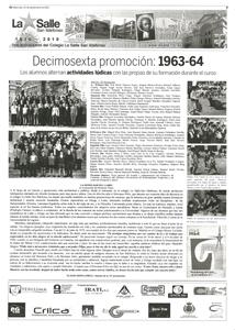 Diario de Avisos – Miercoles, 22 de septiembre de 2010 – Página 7