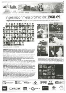 Diario de Avisos – Miercoles, 27 de octubre de 2010 – Página 9
