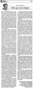 comentario_antonio_alarco