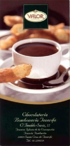 chocolateria_valor