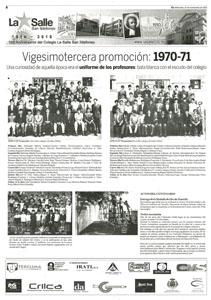 Diario de Avisos – Miercoles, 10 de noviembre de 2010 – Página 6
