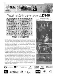 Diario de Avisos – Miercoles, 8 de diciembre de 2010 – Página 8