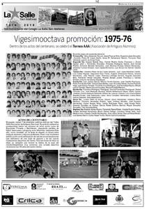 Diario de Avisos – Miercoles, 15 de diciembre de 2010 – Página 8