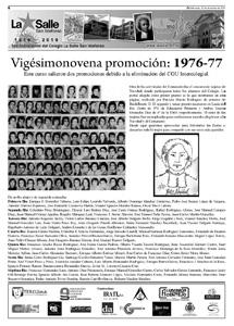 Diario de Avisos – Miercoles, 22 de diciembre de 2010 – Página 6