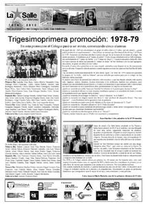 Diario de Avisos – Miercoles, 5 de enero de 2011 – Página 7