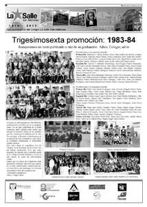 Diario de Avisos – Miercoles, 9 de febrero de 2011 – Página 10