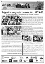 Diario de Avisos – Miercoles, 12 de enero de 2011 – Página 6