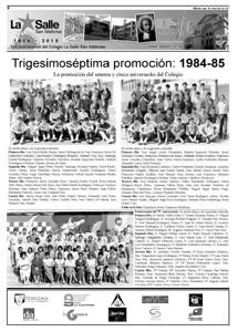 Diario de Avisos – Miercoles, 16 de febrero de 2011 – Página 09