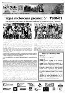 Diario de Avisos – Miercoles, 19 de enero de 2011 – Página 7
