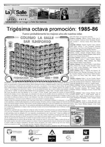 Diario de Avisos – Miercoles, 23 de febrero de 2011 – Página 07