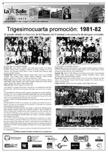 Diario de Avisos – Miercoles, 26 de enero de 2011 – Página 6