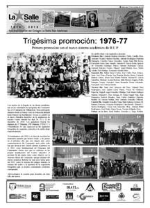 Diario de Avisos – Miercoles, 29 de diciembre de 2010 – Página 6