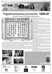 Diario de Avisos – Martes, 8 de marzo de 2011 – Página 10