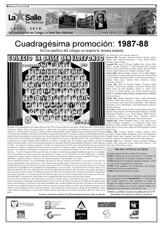 Diario de Avisos – Miércoles, 9 de marzo de 2011 – Página 9