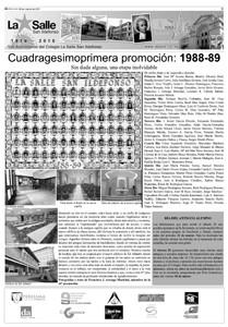 Diario de Avisos – Miércoles, 16 de marzo de 2011 – Página 8
