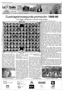 Diario de Avisos – Miércoles, 23 de marzo de 2011 – Página 7