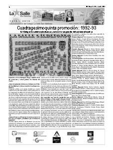 Diario de Avisos – Miércoles, 13 de abril de 2011 - Página 7