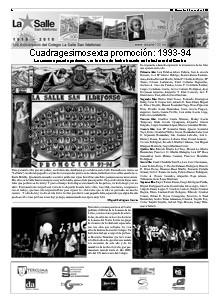 Diario de Avisos – Miércoles, 20 de abril de 2011 – Página 6