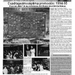 Diario de Avisos – Miércoles, 27 de abril de 2011 – Página 7