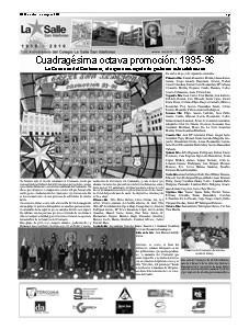 Diario de Avisos – Miércoles, 4 de mayo de 2011 – Página 12