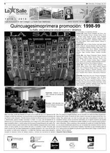 Diario de Avisos – Miércoles, 25 de mayo de 2011 – Página 6