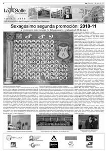 Diario de Avisos – Miércoles, 1 de junio de 2011 – Página 6