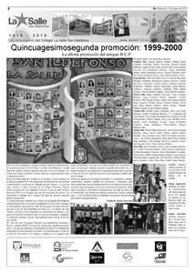 Diario de Avisos – Miércoles, 8 de junio de 2011 – Página 6