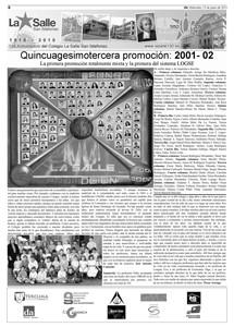 Diario de Avisos – Miércoles, 15 de junio de 2011 – Página 6