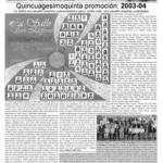 Diario de Avisos – Miércoles, 29 de junio de 2011 – Página 6