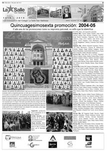Diario de Avisos – Miércoles, 6 de julio de 2011 – Página 9