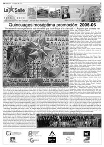 Diario de Avisos – Miércoles, 13 de julio de 2011 – Página 5