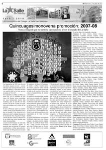 Diario de Avisos – Miércoles, 27 de julio de 2011 – Página 6