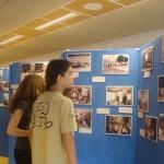 expofotos2011_1