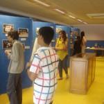 expofotos2011_2