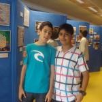 expofotos2011_3