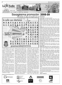 Diario de Avisos – Miércoles, 3 de agosto de 2011 – Página 6