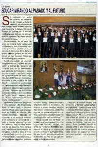 articulo_iglesia_nivariense